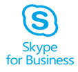 Mitel MiVoice a Microsoft® Skype for Business