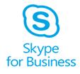 Mitel MiVoice a Microsoft® Skype for Business