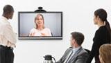 Nástroje moderní komunikace a spolupráce