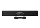 Sofeno Studio - USB kamery All in One