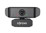 Sofeno - USB konferenční kamery