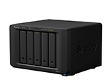 Synology Diskstation