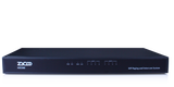 ZyCoo - SIP/Analog brány a audio systémy