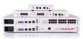 SIP brány, převodníky a GSM brány Zycoo